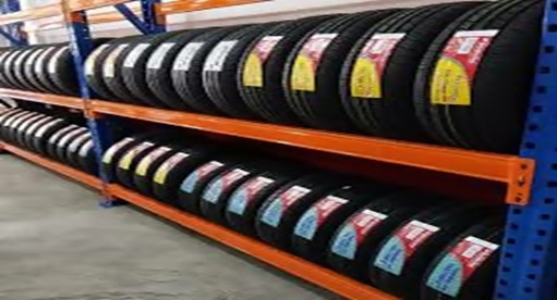 Four Factors To Consider Before Visiting Tyres Shop in Dubai