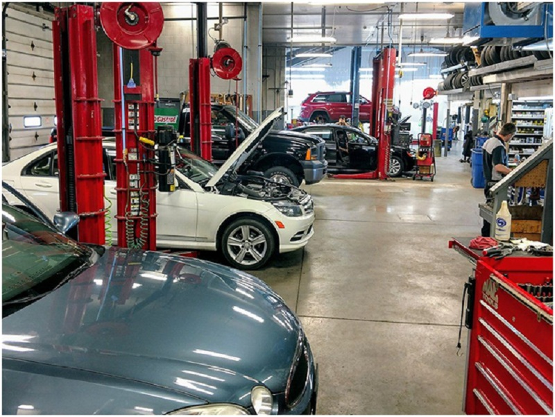 Tips for Buying Used Cars without Risk