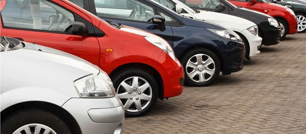 Things To Take Care Of Before Buying A Used Car