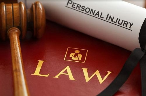 Benefits of Hiring a Reputed Law Firm on a Contingency Basis