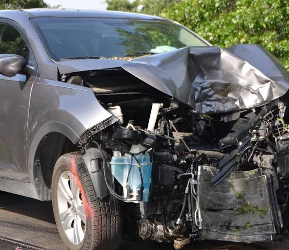 When Should You Contact Car Accident Attorney?