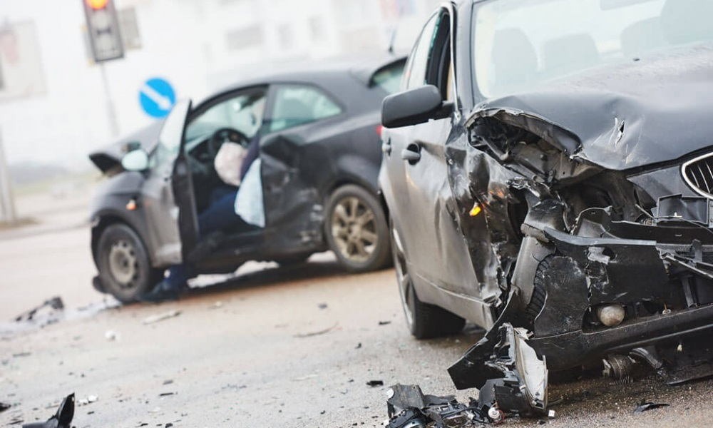How your Idea of Compensation Amount is Different from an Auto Accident Lawyer