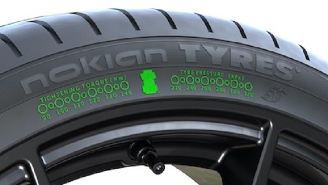 Comparison of SUV summer tyres and SUV all-weather tyres