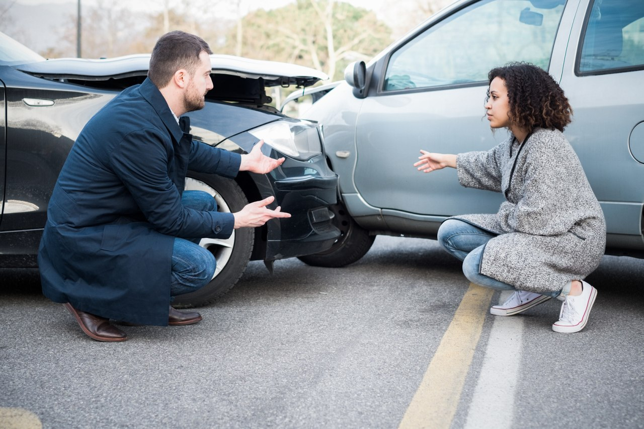 Why Good Communication is an Important Aspect in a Car Accident Attorney