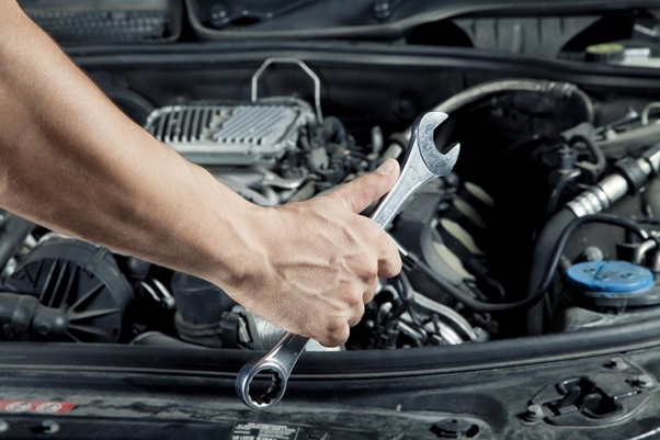 Car Maintenance Items Covered in Toyota Service Coupons