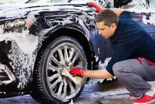 Pro Tips to Extend the Life Of Your Vehicle
