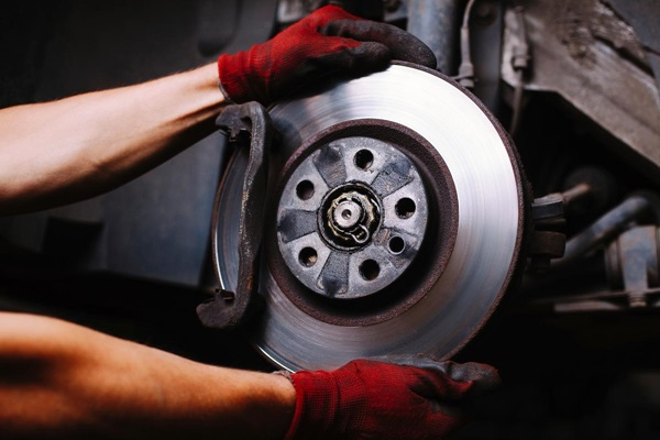 Are you Aware of These Brake Repair Rules?