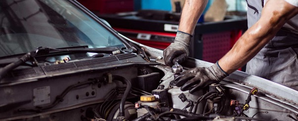 Why to Sign Up for Auto Service Specials?