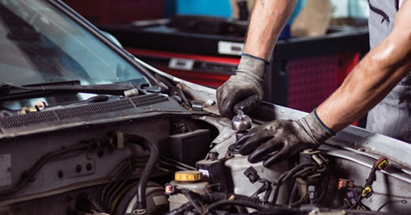 Easier Ways to Maintain and Repair Your Car