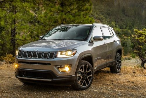 Is Buying a Used SUV is Always a Good Idea?