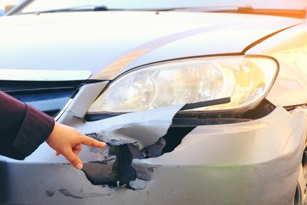 Reasons to Repair Your Car Bumper at the Earliest